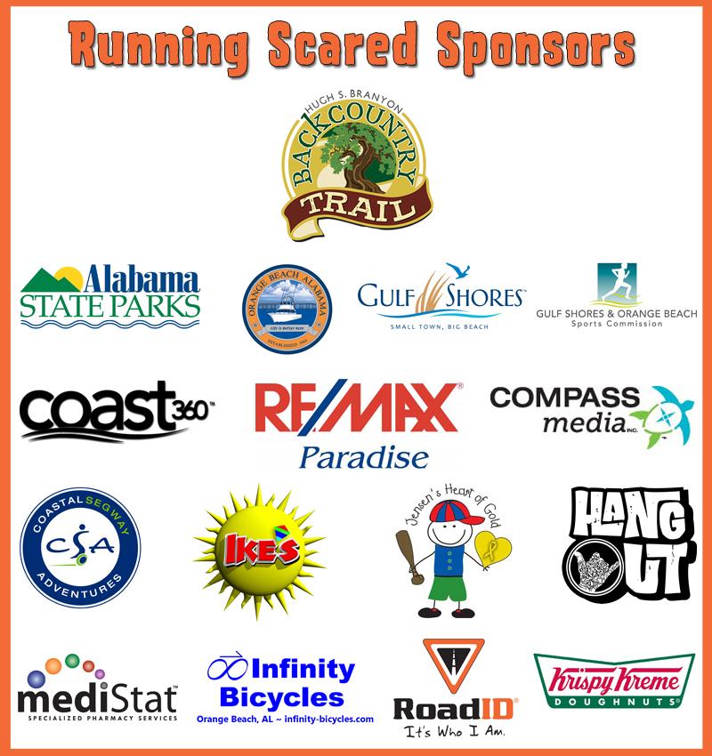 bct-sponsor