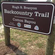 cotton-bayou-paved