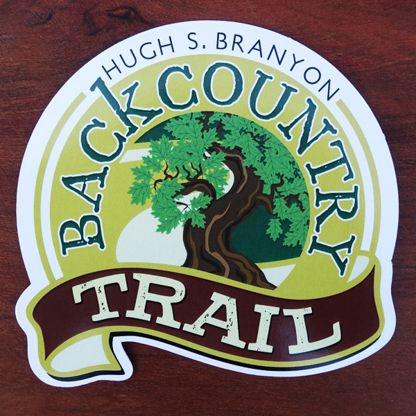 backcountry-trail-magnet
