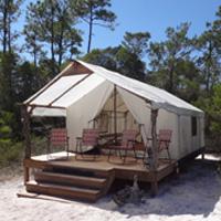 bct-campsite-200x200