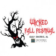 Wicked Fall Festival