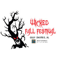 wicked-fall-festival