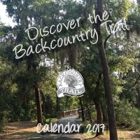 2017-Calendar-Cover-blog