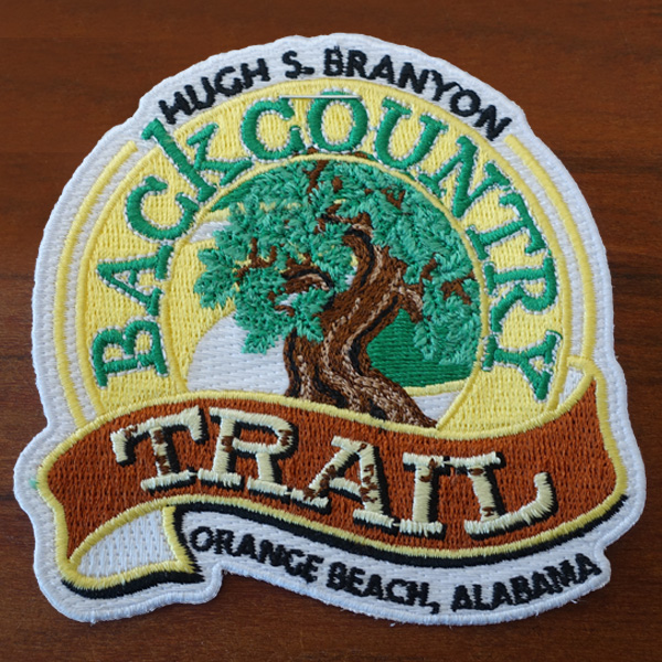 backcountry-patch